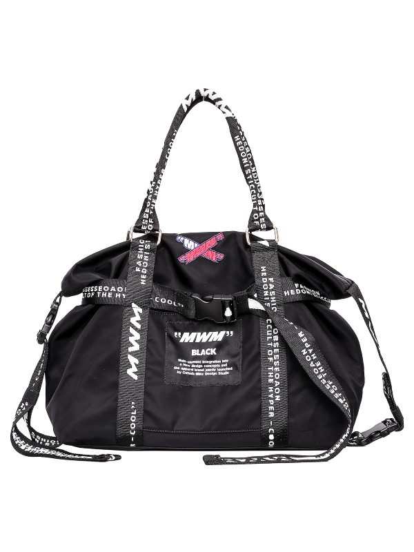 MWM - Shoulder Bag