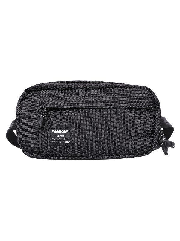 MWM - Essential Waist Bag