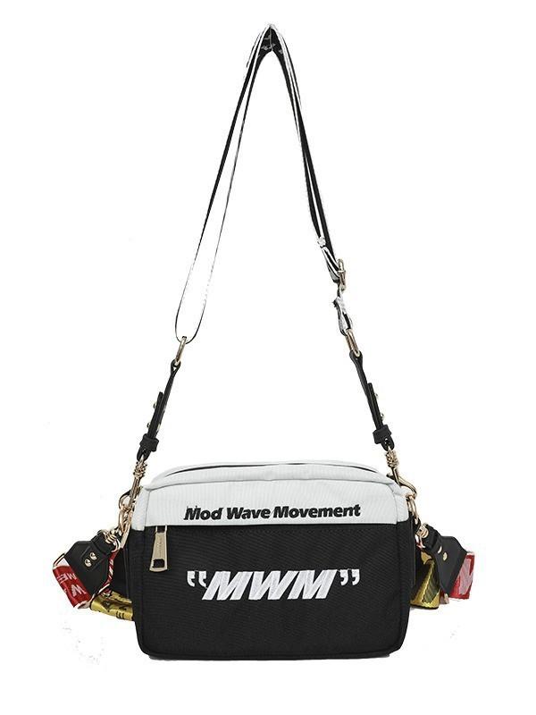 MW030230807 BAG