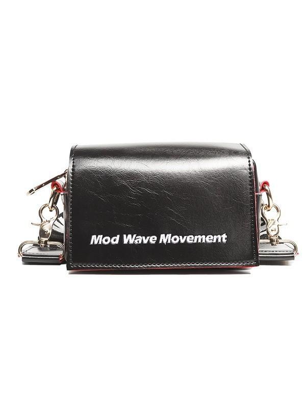 MW030230601 BAG