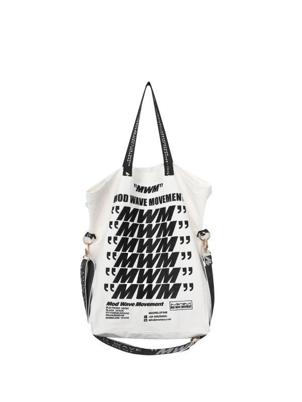 MW025201838 TOTE BAG
