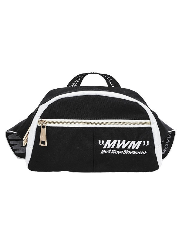 MW030290846 BELT BAG