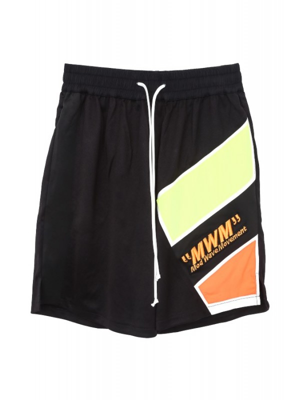 MWM - Man Sport Shorts