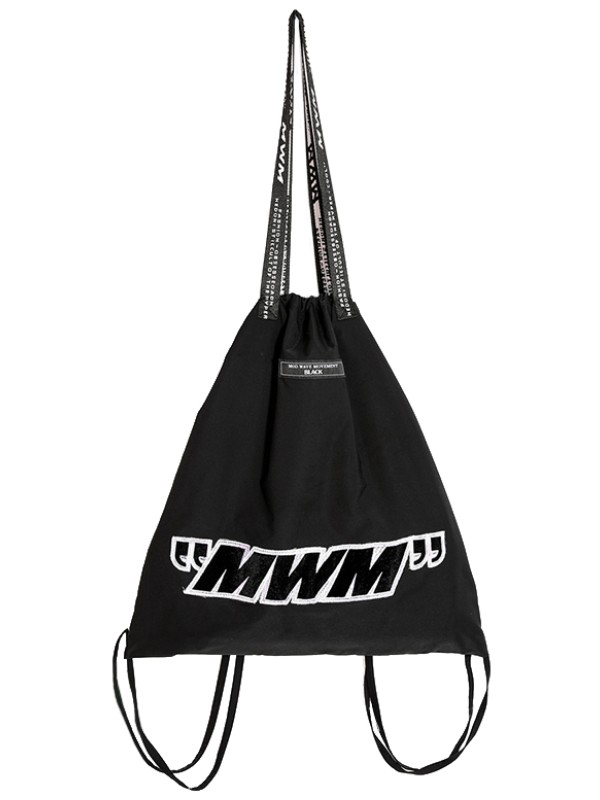 MWM - Sack Backpack
