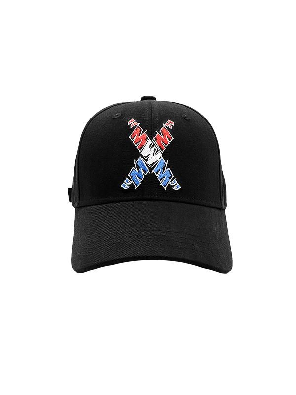 MW040410481 CAP