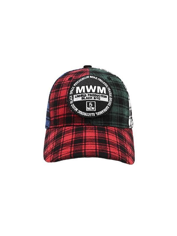 MW040410486 CAP