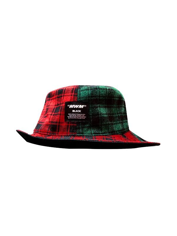 MW040410473 HAT