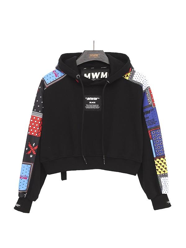 MW041060050 SWEATSHIRT