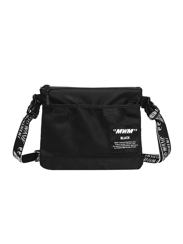 MW032232237 BAG