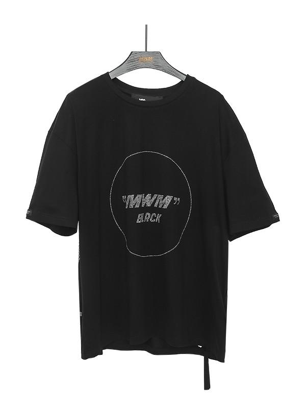 MW042020186 T-SHIRT