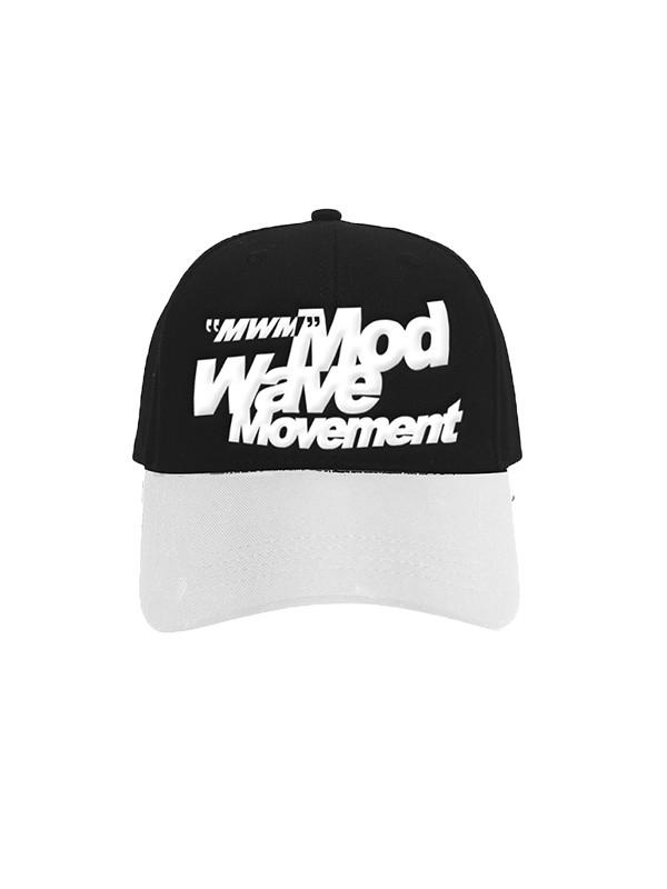 MW040410479 CAP