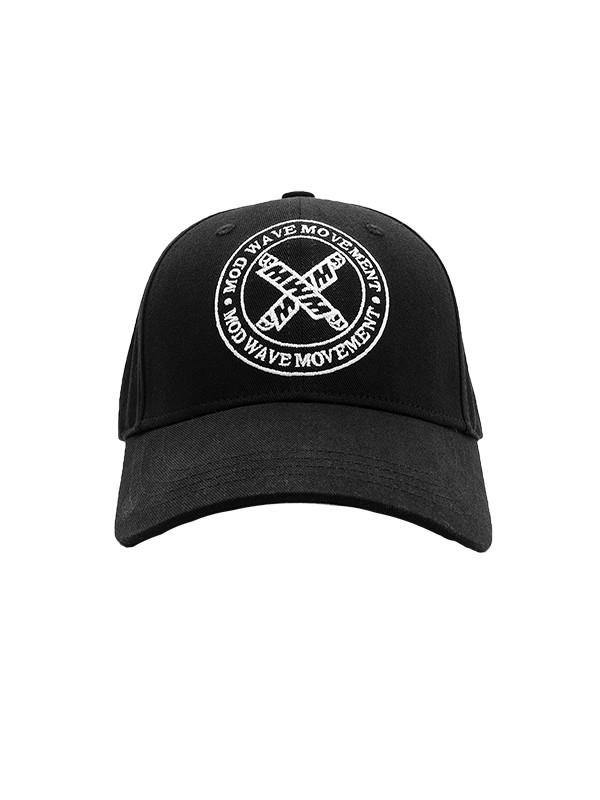 MW040410483 CAP