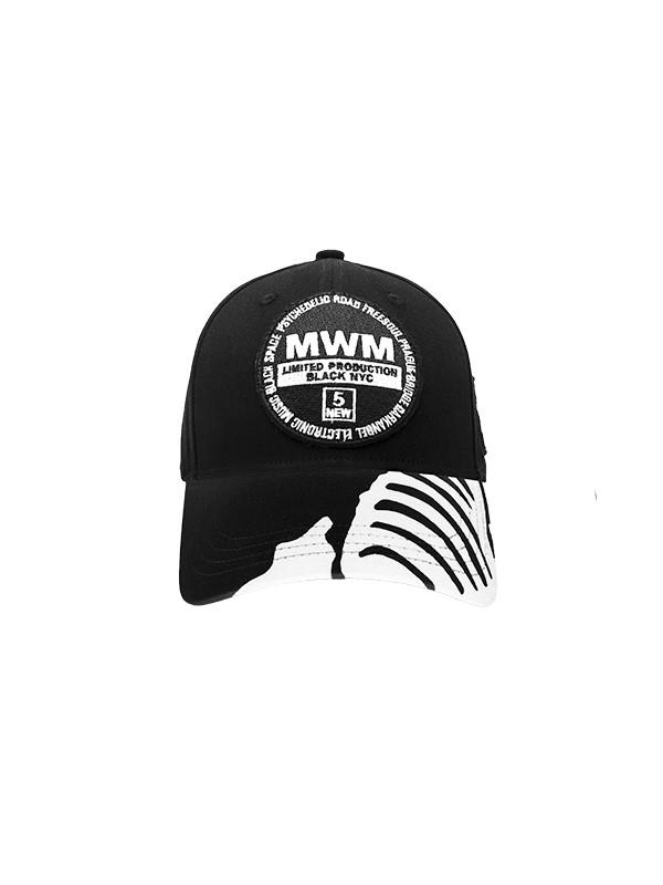 MW040410485 CAP