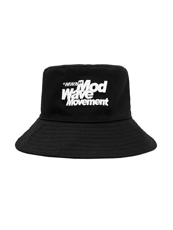 MW040410471 HAT