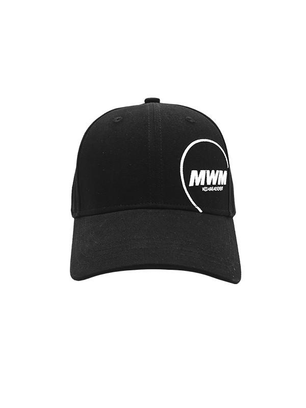 MW040410480 CAP