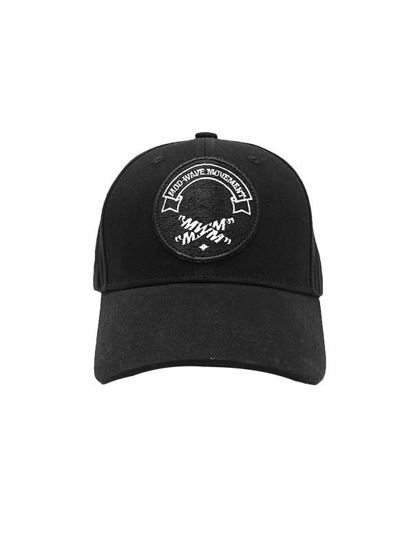 MW040410482 CAP