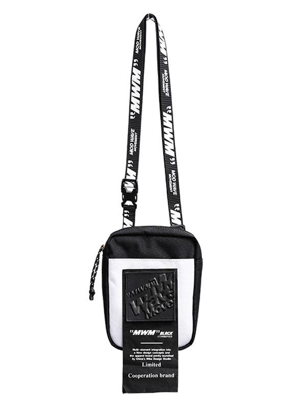MW040230275 MINI BAG
